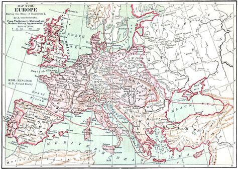 napoleon at bay 1814 with maps and plans classic reprint books europe during the time of napoleon i