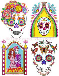Stores Like Barnes And Noble Day Of The Dead Coloring Book Coloring Book By