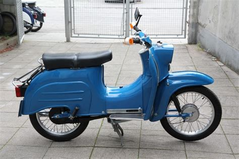 Mz Motorrad M Nchen by Simsondoktor Simson Service M 252 Nchen Werkstatt