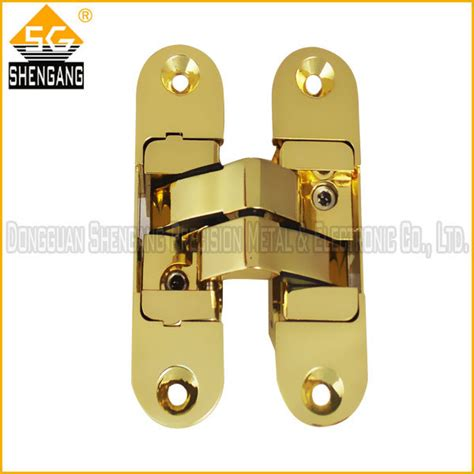 Exterior Door Hinges Types High Quality Cabinet Door Hinge Types 13 Cabinet Door Hinges Types Neiltortorella