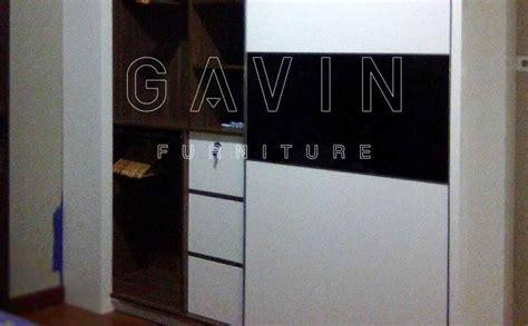 desain lemari pakaian nempel di dinding jual lemari pakaian sliding desain custom lemari pakaian
