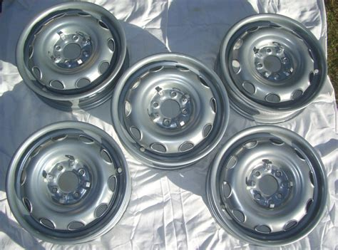Truck Wheels Kopen Interesting Parts Alfa Romeo Giuliettas