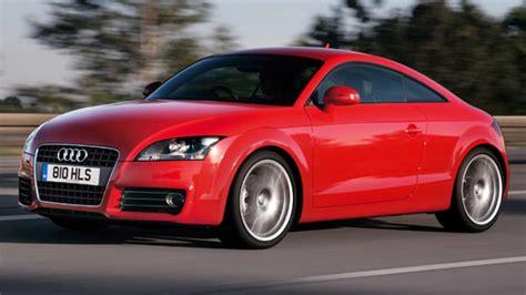 how make cars 2006 audi tt regenerative braking road test audi tt 3 2 v6 quattro 2dr 2004 2006 top gear