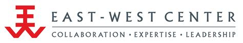 East West Center Mba by East West Center International Fellowship Opportunity