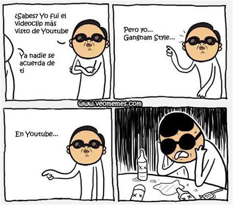 Memes De Lol - memes de lol memes para facebook en espa 241 ol gt gt memeando com