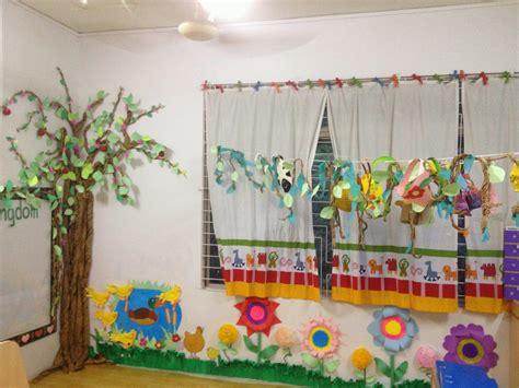 garden decoration for classroom plant kingdom garden themed classroom its to be a