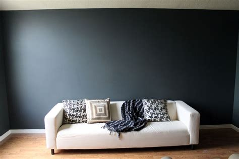 Paint Finish For Bedroom by Guide To Choosing The Paint Finish The Secret