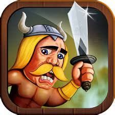 Coc Barbarian Lev 7 120 best images about clash of clans on