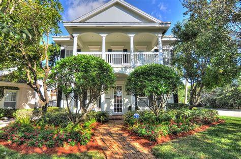 vista fort lauderdale vista homes for sale