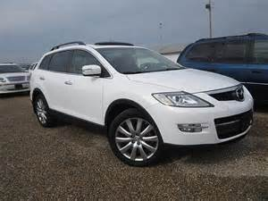 2010 mazda cx 9 problems defects complaints 2017 2018