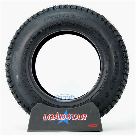 boat trailer tires radial or bias ply loadstar trailer tires autos post