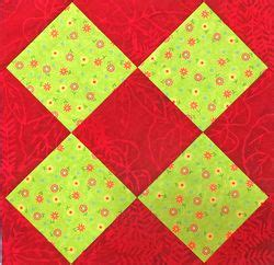 Crossroads Quilt Block by Crossroads Quilt Blocks