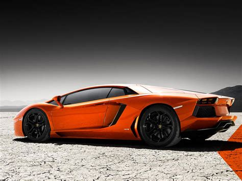 Lamborghini Aventador Price In Italy Lamborghini Rental Milan Lamborghini Aventador Lp 700 4