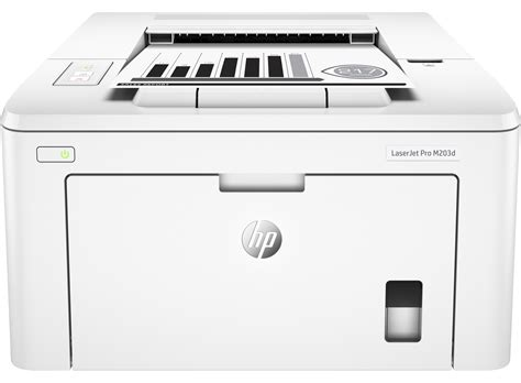 Printer Laserjet Hp M102a Original hp laserjet pro m203d printer hp store malaysia