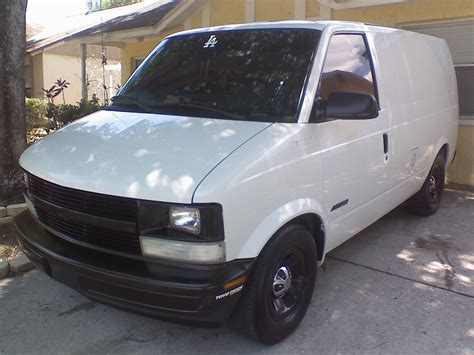 where to buy car manuals 2002 chevrolet astro security system last1onelft 2002 chevrolet astro specs photos modification info at cardomain
