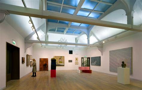 display gallery whitechapel gallery whitechapel gallery building expansion e architect