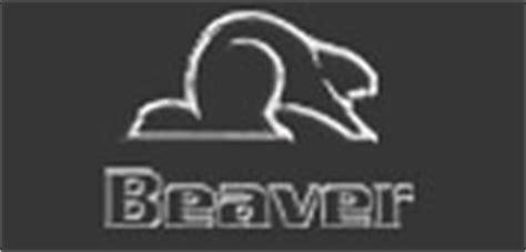 beaver motor coach beaver motor coaches rv manufacturer class a diesel