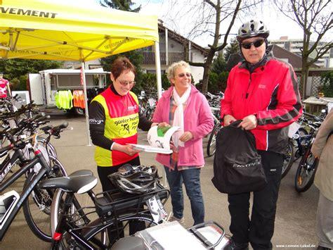 E Bike Reifen F R Normales Fahrrad by 22 23 M 228 Rz Radsport Haritz Leimen Alles Rund Um S Rad