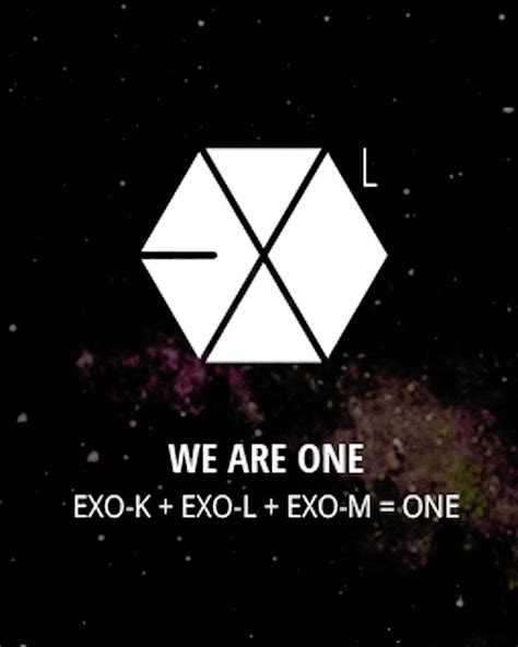 exo one and only 301 moved permanently