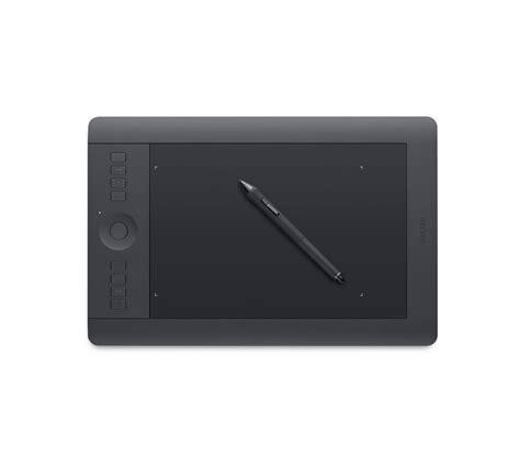 Pen Tablet Wacom Intuos Pro Medium Pth 651 K1 C 1 wacom intuos pro medium pth 651 enes graphics tablet deals