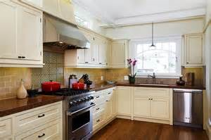 cape cod style kitchen cabinets cape cod style pinterest