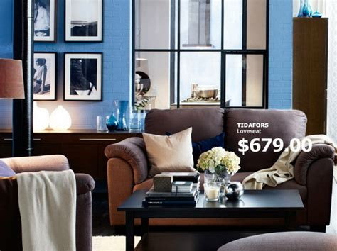 ikea living room catalogue ikea living room catalogue stylish