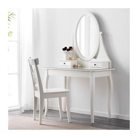 ikea bedroom dressing table hemnes hemnes dressing tables and dressings