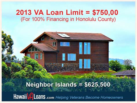 rural housing loan income requirements housing loans va housing loan requirements