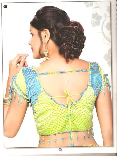 blouse pattern video indian blouse patterns silk blouses