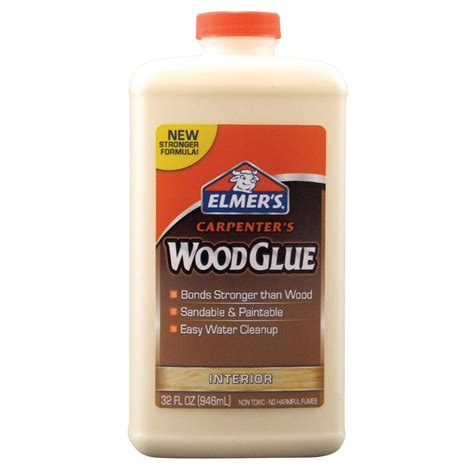 woodworking glues pdf diy what is wood glue wood carving