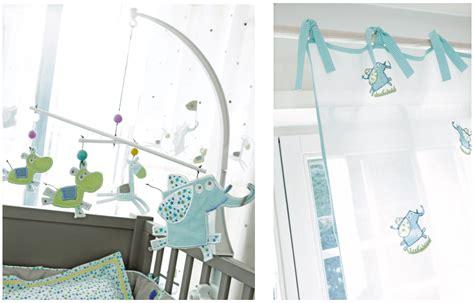 Babyzimmer Gestalten Kreative Ideen 2326 by Babyzimmer Gestalten Babyzimmer Ideen Oli Niki