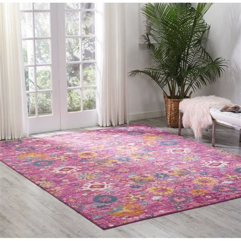 wayfair rug sale 2017 wayfair friends and family sale up to 70 furniture home decor for fall