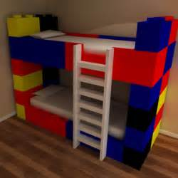 Boys Bunk Beds Uk Funky Lego Bunk Beds Manufactured To Order By Our Friendly Team In Kent Children S Lego Themed