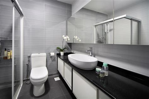hdb bathtub singapore ritchie creative design ritchie creative s resale hdb