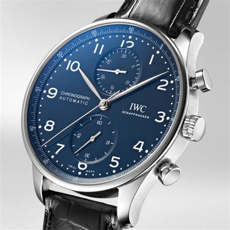 best iwc watches the best watches of sihh 2018 gray sons