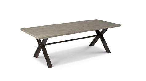 roche bobois dining table syntaxe dining table nouveaux classiques collection