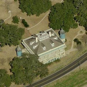san francisco plantation house san francisco plantation house in garyville la virtual globetrotting