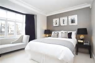 Gray Bedroom Grey Bedroom Do With Navy Bedroom Ideas