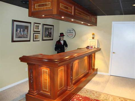 basement bar for sale images