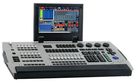 console eclairage consoles d 233 clairage chez alpha audio 224 la rochelle