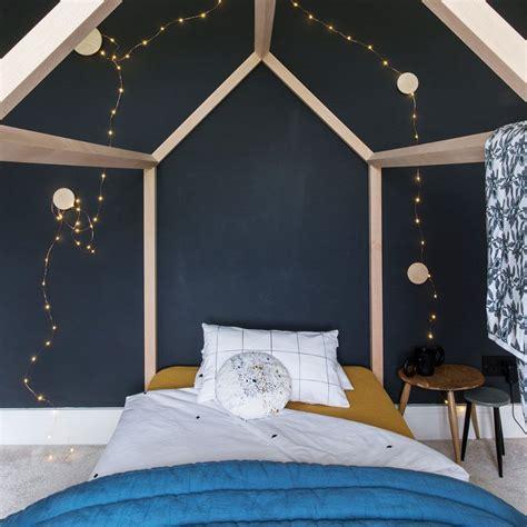 flower lights for bedroom flower string lights for bedroom home bathroom country design