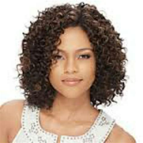 freedom hairstyle images peruca front lace cabelo humano cacheado natural r 1