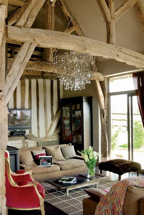 french country home decorating ideas french interiors