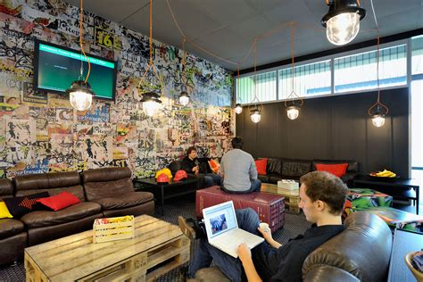 design engineer zurich google engineering hub zurich office inspiration
