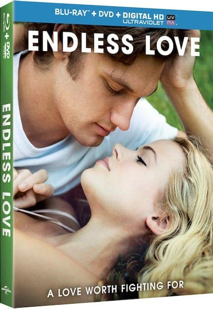 download film endless love bluray endless love exclusive giveaway win the blu ray movie