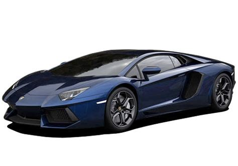 Lamborghini Used Prices Lamborghini Car Pic And Price