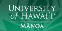 of hawaii at manoa undergraduate admissions