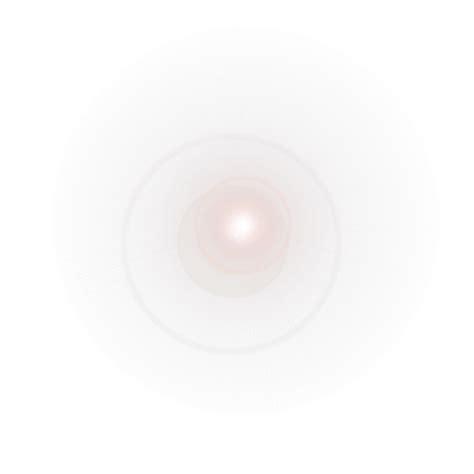 lights transparent light png