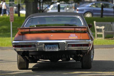pontiac gto 71 1971 pontiac gto image