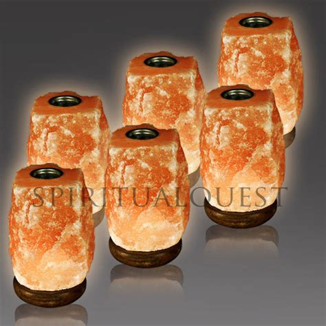 cheap himalayan salt l wholesale himalayan salt ls